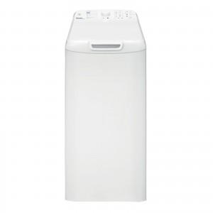 lave-linge ouverture dessus Vedette VT602B